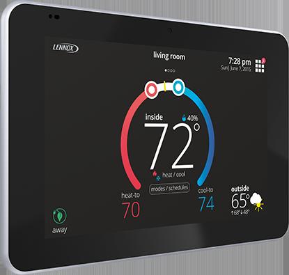 Batjer Heating & Cooling: 2825 Pine St, Abilene, TX