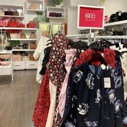 6076e8337092 kate spade - Women s Clothing - 7000 Arundel Mills Cir