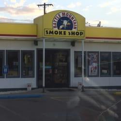 Indian Smoke Shop >> Battle Mountain Indian Colony Smoke Shop Videos Video Game