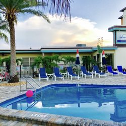 Island Cay at Clearwater Beach - 119 Photos & 17 Reviews - Hotels ...