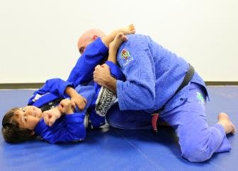 Precision MMA Houston Brazilian Jiu Jitsu  Kickboxing: 17440 FM 529, Houston, TX