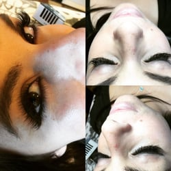 Bella Beauty - 41 Photos & 31 Reviews - Eyelash Service - 1106 ...