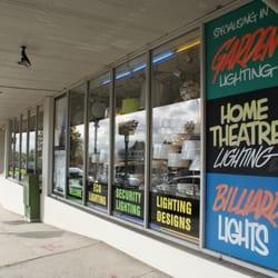 Photo of Cosmo Lighting - Baulkham Hills New South Wales Australia & Cosmo Lighting - CLOSED - Lighting Fixtures u0026 Equipment - Shop 1 ... azcodes.com