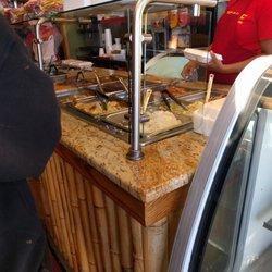 Jamaican Restaurant Covington Ga