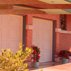 Photo of Dor-Co Garage Doors - Oldcastle ON Canada & Dor-Co Garage Doors - 40 Photos - Garage Door Services - 5340 ... pezcame.com