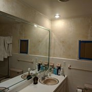 ... Photo of Aaron's Wallpaper Removal, LLC - Lakeland, FL, United States ...