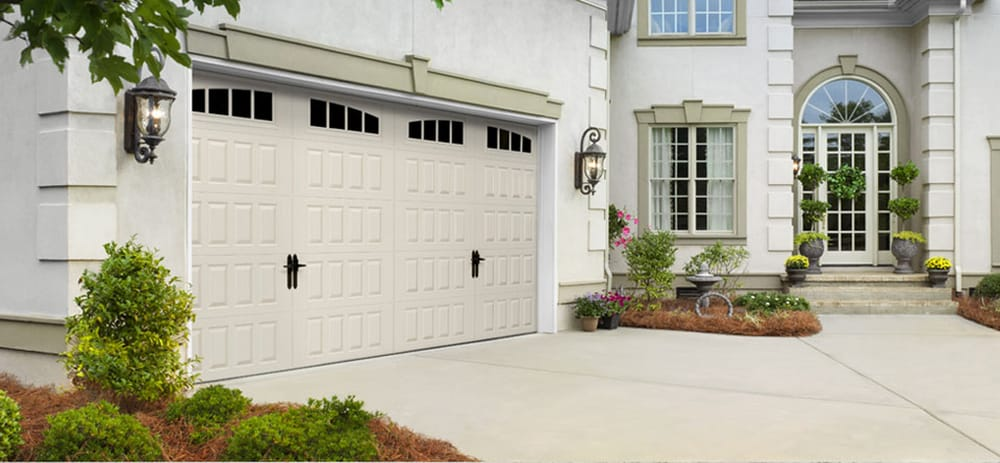 Automatic Garage Door Of Marin 42 Reviews Garage Door