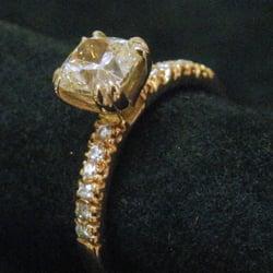 G V Jewelry 86 Photos 107 Reviews Jewelry 1926 W Foster