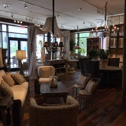 Photo Of Arhaus   New Orleans, LA, United States