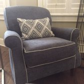 Photo Of Havertys Furniture Greenville Sc United States Comfy Chair