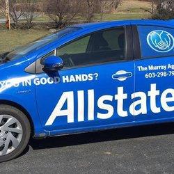 Allstate Insurance Shane Murray Home Rental Insurance 1 Glen