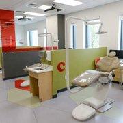 University Of Utah Dental School >> University Of Utah School Of Dentistry Colleges Universities