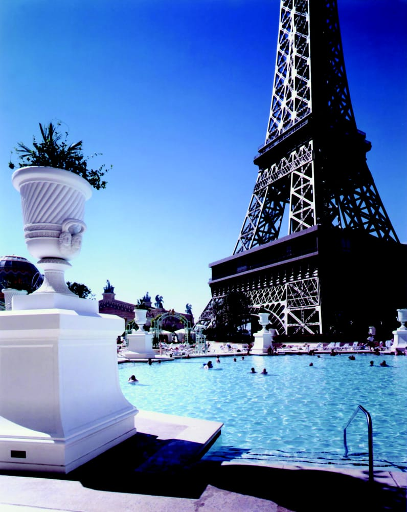 Paris las vegas hotel casino 1855 photos 1659 for Hotel paris telephone