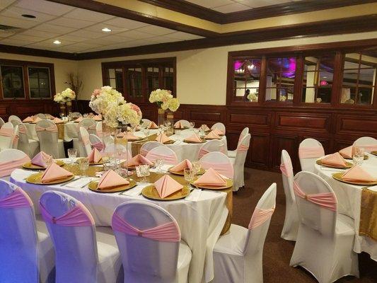 Dia Y Noche Restaurant Order Food Online 93 Photos 125