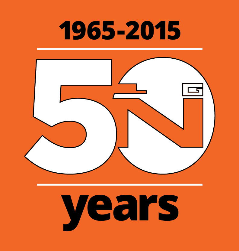 Ned Stevens Gutter Cleaning 25 Reviews Gutter Services