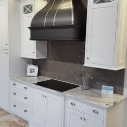 kitchens get quote 11 photos cabinetry 313 fort riley blvd