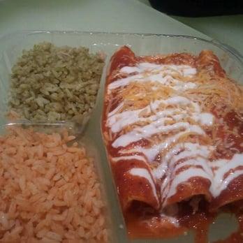 Cilantro fresh mexican grill 14 reviews mexican 6000 for California fish grill culver city ca