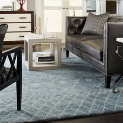 Lovely Photo Of Capel Rugs   Dallas, TX, United States. Modern Handknots