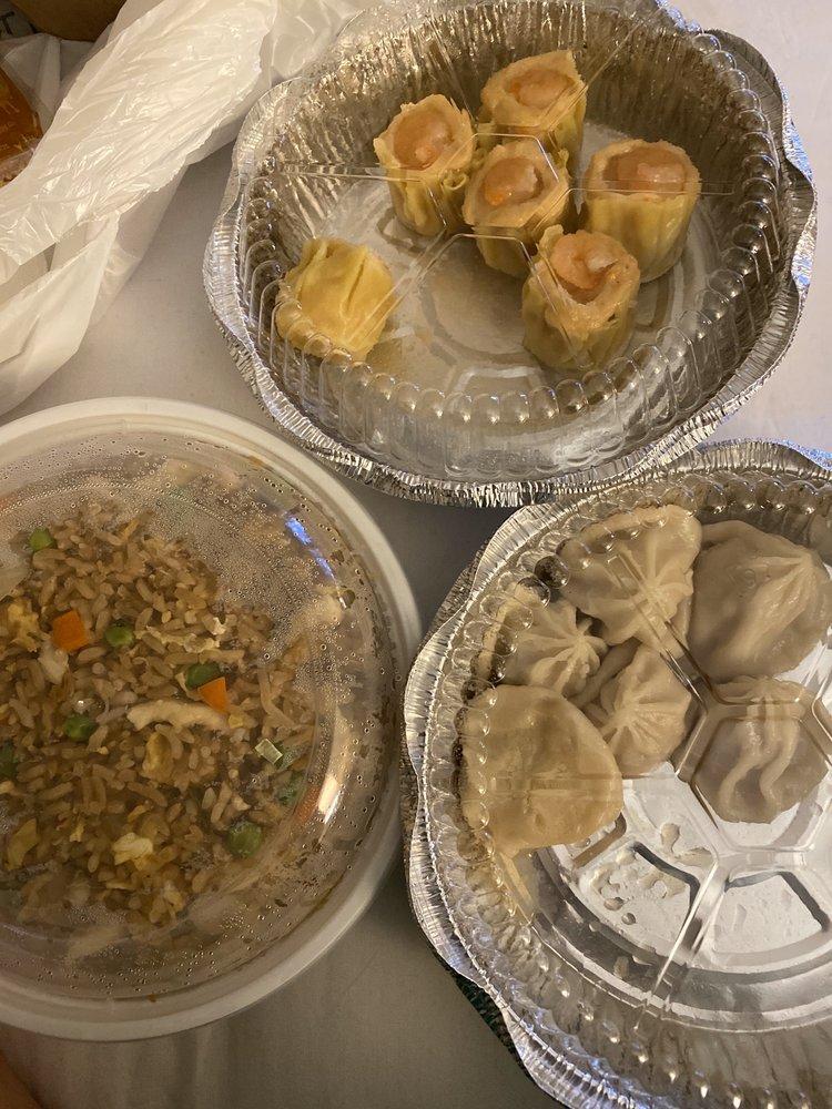 Dumpling House: 868 Boston Post Rd, Milford, CT