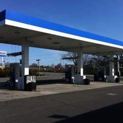 Gas Stations Around Me >> Mobil Gas Station Near Me 2020 Auto Car Release Date