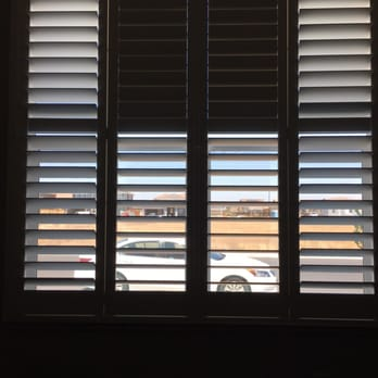Budget Blinds Serving Rocklin 43 Photos Amp 36 Reviews
