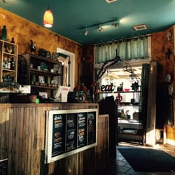 Who dat coffee cafe 263 photos 285 reviews coffee tea 2401 photo of who dat coffee cafe new orleans la united states sciox Image collections