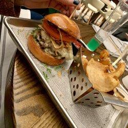 The Best 10 Restaurants In Birmingham Al With Prices Last