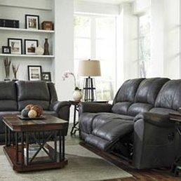 Photo Of Living Room Center