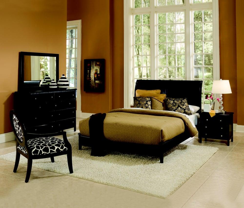 Bedroom Basics Furniture Stores 7550 Miramar Rd San