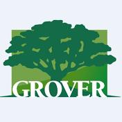 Grover Landscape Services