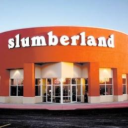 Slumberland Furniture Mattresses 4390 Dodge St