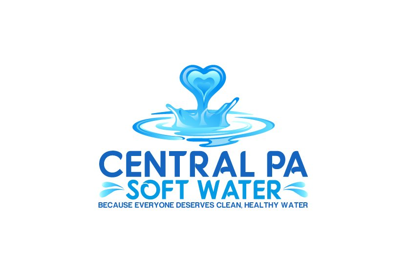 Central PA Soft Water: 14 Bethel Court, Port Matilda, PA