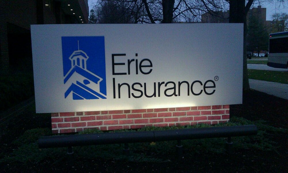 Erie Insurance Charlotte Nc  | Erie Insurance Group - 14 Reviews - Home