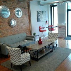 flex office space 27 photos shared office spaces 1411 h st ne washington dc phone. Black Bedroom Furniture Sets. Home Design Ideas