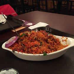 Photo Of Priya Indian Restaurant Vernon Hills Il United States Andhra En
