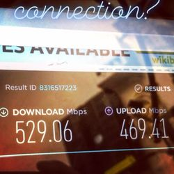 Fastmetrics - 30 Photos & 32 Reviews - Internet Service