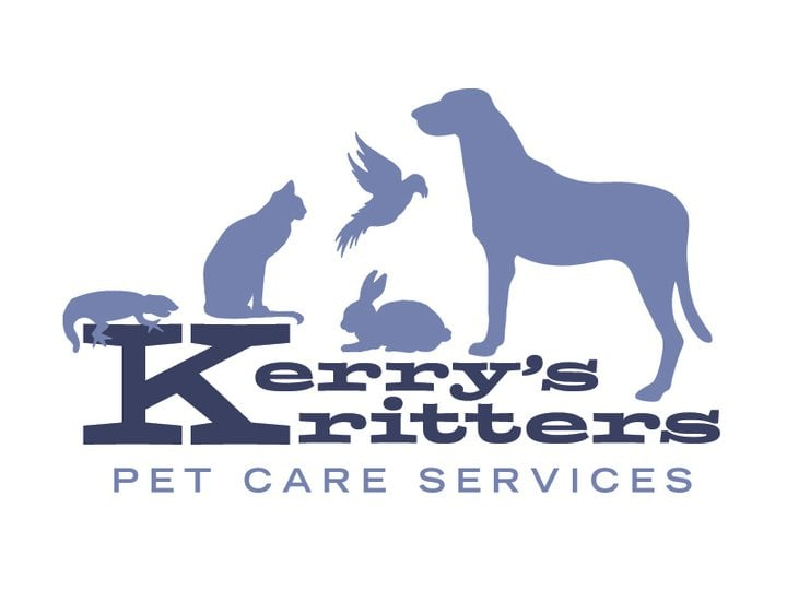 Kerry's Kritters Pet Care Services: Indianapolis, IN