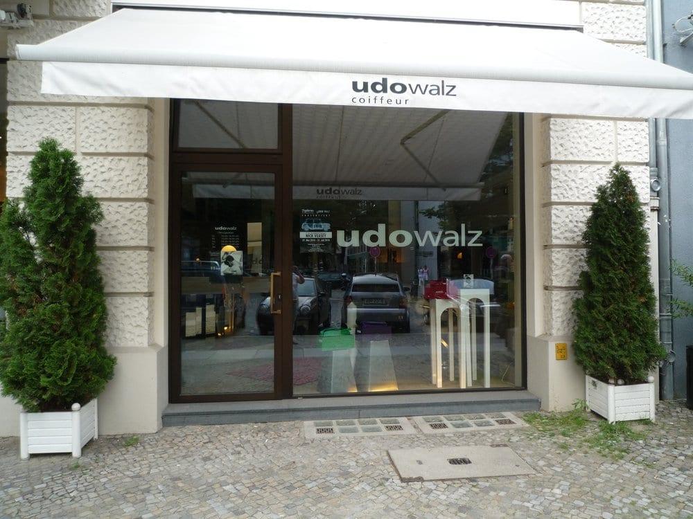 udo walz - friseur - knesebeckstr. 68, charlottenburg, berlin