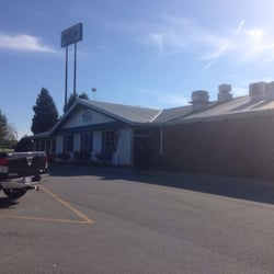 Boxcar Restaurant Statesville Nc