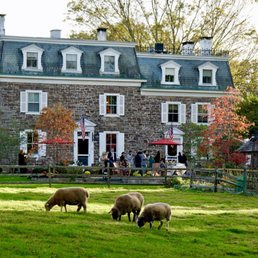 Woolverton Inn 2019 All You Need To Know Before You Go