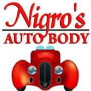 Nigro's Auto Body