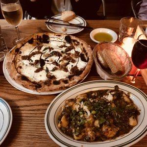 Tavola 606 Photos 893 Reviews Italian 488 9th Ave