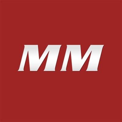 Minniti Motorsports: 212 State St, Belle Vernon, PA
