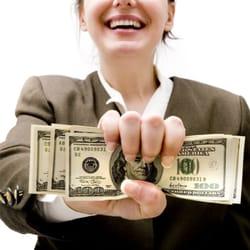 Cash Advance Loans >> Fastest Cash Advance Payday Loans Check Cashing Pay Day Loans