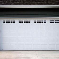 Photo of A Charlie Garage Door Service - Channelview TX United States. services & A Charlie Garage Door Service - 12 Photos - Garage Door Services ...