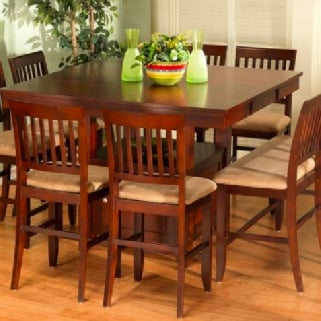 dining room furniture houston tx | Dining Room Furniture in Houston, TX - Yelp