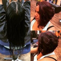 Sista S Hair Cuts And Beauty Salon