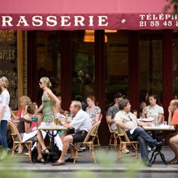 French Restaurants In Philadelphia