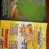 Jamaica Kitchen Yonkers | Jamaica Kitchen 14 Photos 37 Reviews Caribbean 24 1 2 N
