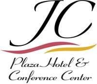 JC Plaza Hotel & Conference Center